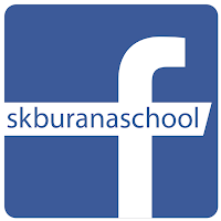 https://www.facebook.com/skburanaschool/